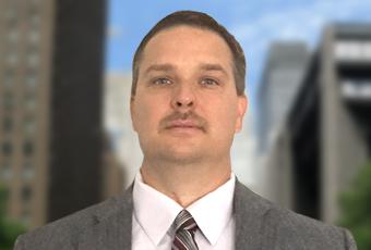 Dave Jarosz