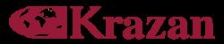 Krazan Logo