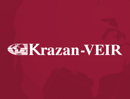 Krazan acquires California-based VEIR Corp.