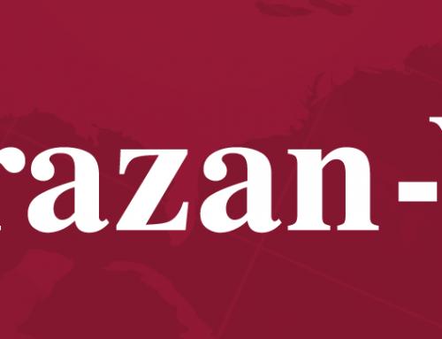Krazan acquires California-based VEIR Corp.